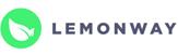 partenaire crowdfunding lemonway