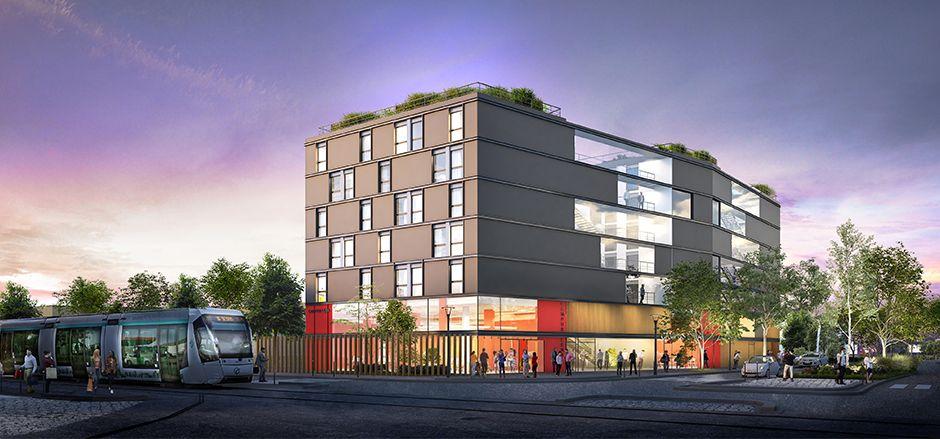 crowdfunding immobilier Pierrefitte-sur-Seine