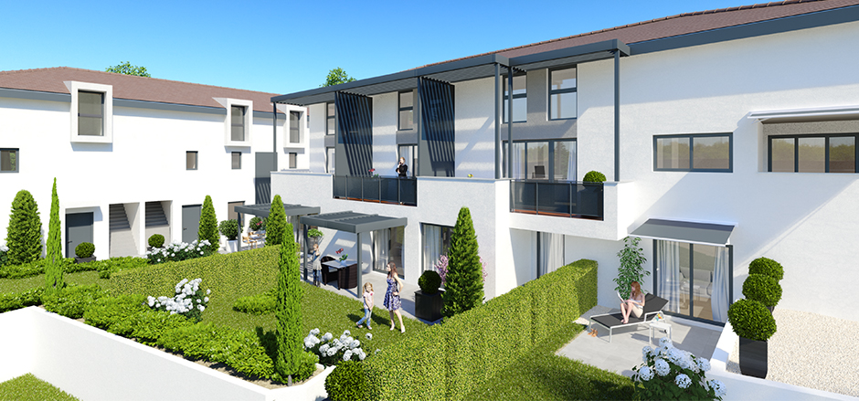 crowdfunding immobilier Lyon