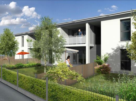 programme crowdfunding immobilier